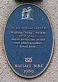 Billy Meikle blue plaque.jpg