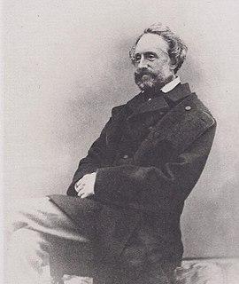 Bingham Baring, 2nd Baron Ashburton British politician