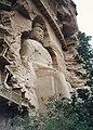 Bingling Temple 03.jpg