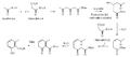 Biosíntesis del ácido 6-metilsalicílico.png