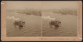 Bird's-eye view of New York Harbor, U.S.A, by Kilburn, B. W. (Benjamin West), 1827-1909 2.png