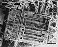 Birkenau13September1944.jpg