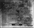 Birkenau Extermination Camp - Oswiecim, Poland - NARA - 305906.tif