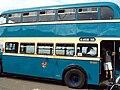 Birkenhead Bus, Hoylake 1.JPG