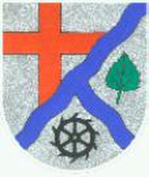 Birkheim - Image: Birkheim
