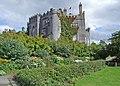Birr Castle - geograph.org.uk - 1361949.jpg