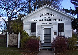 Birthplace of the US Republican Party 2.jpg