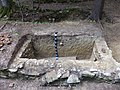 Biserică Situl Arheologic Schitul lui Nifon 1.jpg