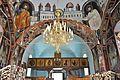 Biserica Botezul Domnului din SacadateSB (100).JPG
