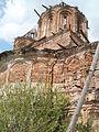 "Biserica Gruita, ""Cruci"", Goiesti, Dolj11.JPG"