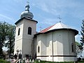 Biserica Inaltarea Domnului din Bozienii de Sus.jpg