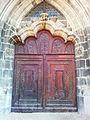 Biserica Neagră 123.jpg