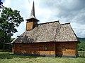 Biserica de lemn Sf.Dumitru Răzoare (29).JPG