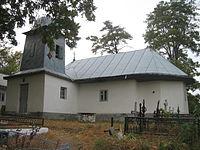 Biserica de lemn din Băiceni.jpg