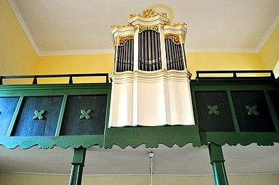 Biserica evanghelică din Reciu (5).jpg
