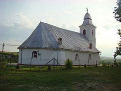 Biserica ortodoxa din Sanger (2).JPG