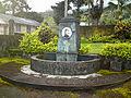 Bismarck-Brunnen in Buea.jpg
