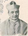 Bispo de Beja - Illustração Portugueza (22Jan1912).png