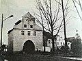 Bisztynek 1987 (1).jpg