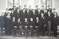 Bitolj - maturanti, 1930 g..jpg