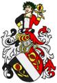 Bitter-Wappen.png