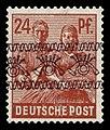 Bizone 1948 44 I K Band-Kehr-Aufdruck.jpg