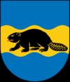 Bjurholm kommunvapen - Riksarkivet Sverige.png