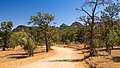 Black's Gap, Flinders Ranges - South Australia.jpg