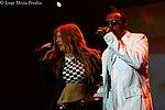 Black Eyed Peas 0234 (1519297354).jpg