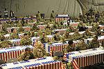 Black History Month at Bagram Air Field 140222-F-BJ707-007.jpg