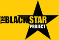 Black Star Project logo.png