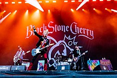 Black Stone Cherry - 2019214160336 2019-08-02 Wacken - 0102 - 5DSR3600.jpg
