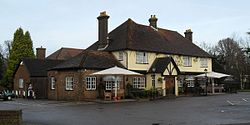 Black Swan Inn, Pease Pottage.jpg