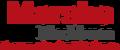 Blackburn-logo-forsenate-final.png