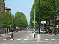 Blackfriars Road, SE1 (1) - geograph.org.uk - 423159.jpg
