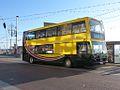 Blackpool Transport bus (13988017943).jpg