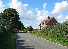 Blakenhall - Gonsley Cottages.jpg