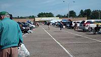 Blakeslee Flea Market.jpg