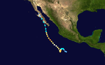 Blanca 2015 track.png