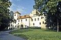 Blansko, Schloss.jpg