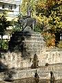Blasewitz, Europabrunnen 2012 026.jpg