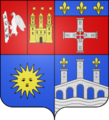 Blason47officiel.PNG