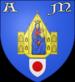 Blason ville fr Montpellier (Herault).png