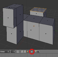 Blender 2 5 getting started-27 1.png