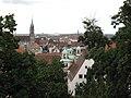 Blick über Nürnberg.JPG