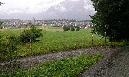 Metzgerei Schweighofer - 285 Photos - 9 Reviews - Butcher