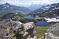 Blick von der Gatscholalücke Richtung Gotthardpass.jpg