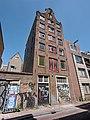 Bloemstraat 188.jpg