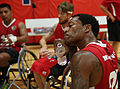 Blood, Sweat & Tears, 2014 Warrior Games 140929-M-QA203-004.jpg