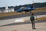 Blue Angel No. 7 at Atlantic City 141205-Z-NI803-007.jpg
